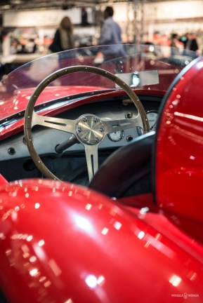 Interclassics Brussel-29