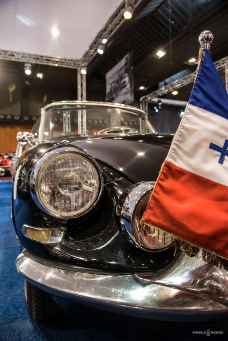Interclassics Brussel-36