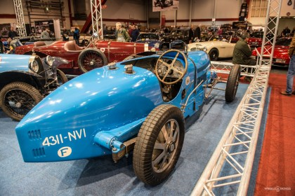 Interclassics Brussel-52