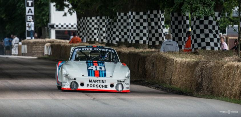Porsche 9359