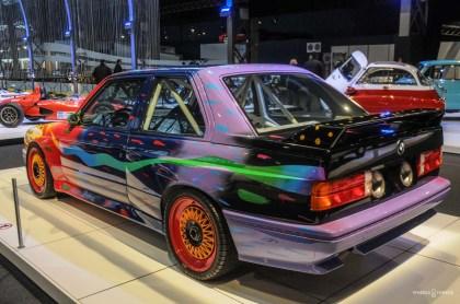 Autoworld 100 jaar BMW-16