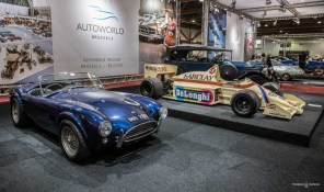 Interclassics Brussel 2017-30
