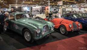 Interclassics Brussel 2017-42