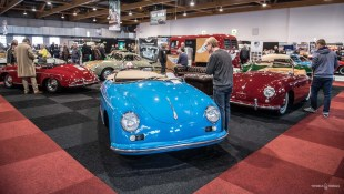 Interclassics Brussel 2017-52