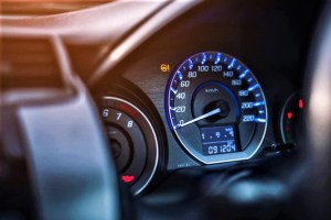 8 Important Tips To Increase Fuel Mileage
