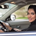 10 Most Suitable Cars for Women in Pakistan