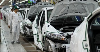 New Auto Policy 2022-2026 | Car Prices To Go Down?