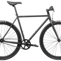 Pure Fix Original Fixed Gear Single Speed Bike