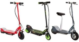 Top 7 Best Electric Scooters For Kids In 2019 [TRENDING]