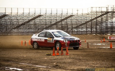wheelsdirty_glen_helen_rallycross_championship_7_december_2013 (10)