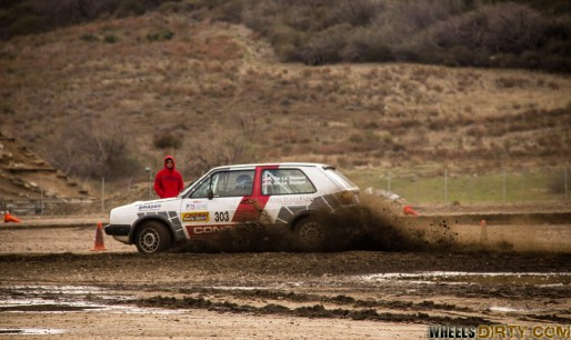 wheelsdirty_glen_helen_rallycross_championship_7_december_2013 (12)
