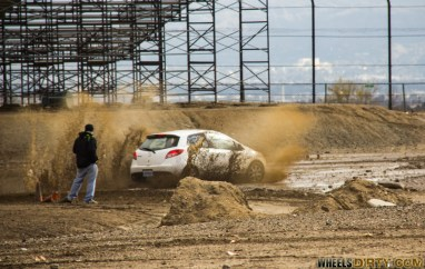 wheelsdirty_glen_helen_rallycross_championship_7_december_2013 (15)