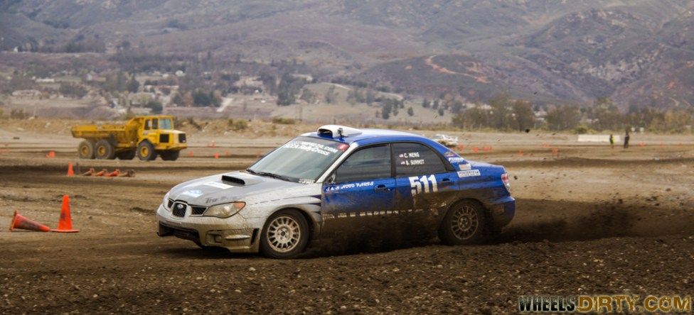 wheelsdirty_glen_helen_rallycross_championship_7_december_2013 (17)