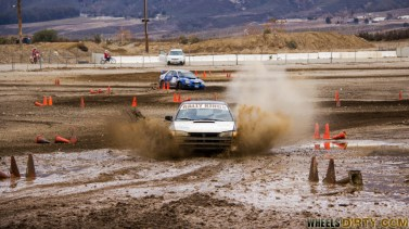 wheelsdirty_glen_helen_rallycross_championship_7_december_2013 (18)