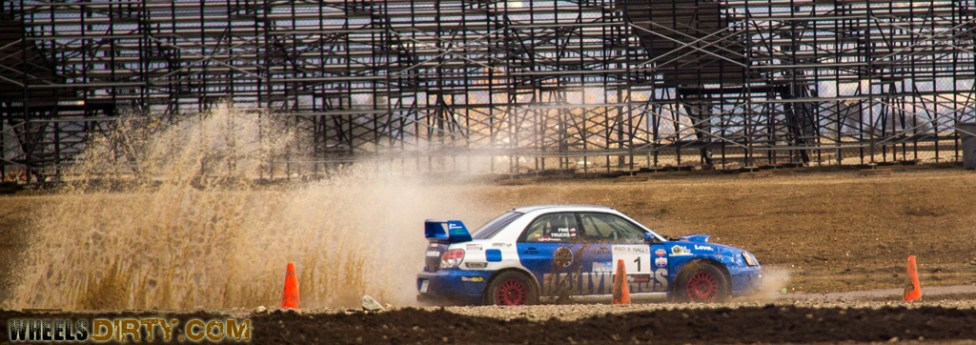 wheelsdirty_glen_helen_rallycross_championship_7_december_2013 (2)