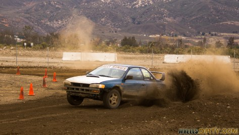 wheelsdirty_glen_helen_rallycross_championship_7_december_2013 (20)