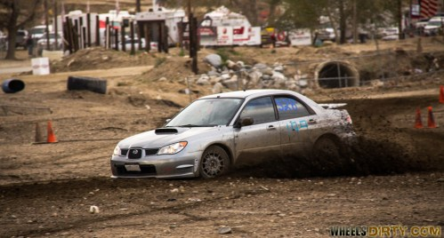 wheelsdirty_glen_helen_rallycross_championship_7_december_2013 (21)