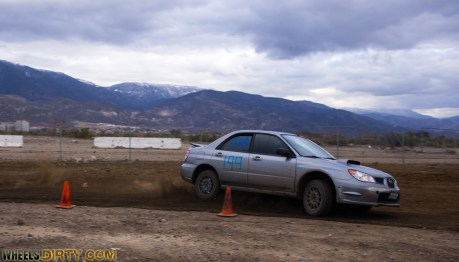 wheelsdirty_glen_helen_rallycross_championship_7_december_2013 (7)