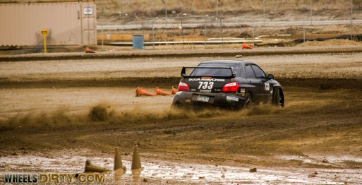 wheelsdirty_glen_helen_rallycross_championship_7_december_2013 (9)
