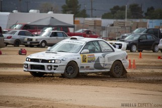 crs-rallyschool-rallyx-feb-15-2015- (36)