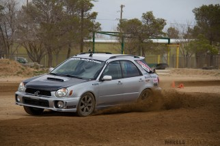 crs-rallyschool-rallyx-feb-15-2015- (40)