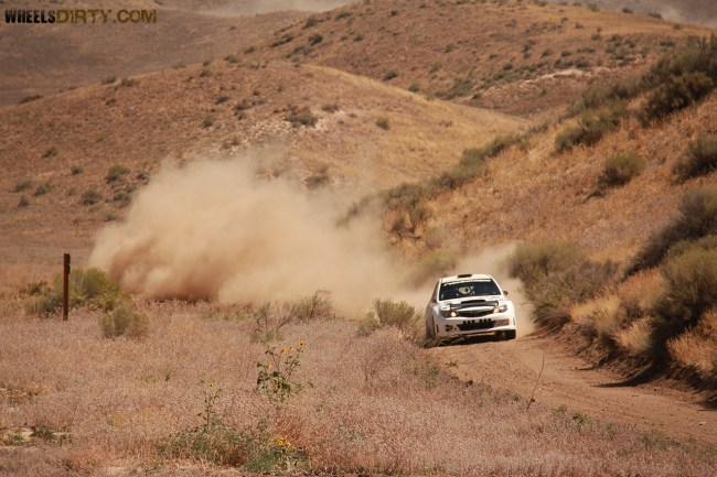 wheelsdirtydotcom-gorman-ridge-rally-2015-1280px-014 copy