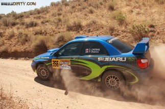 wheelsdirtydotcom-gorman-ridge-rally-2015-1280px-019 copy