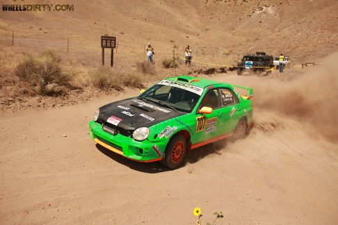 wheelsdirtydotcom-gorman-ridge-rally-2015-1280px-023 copy