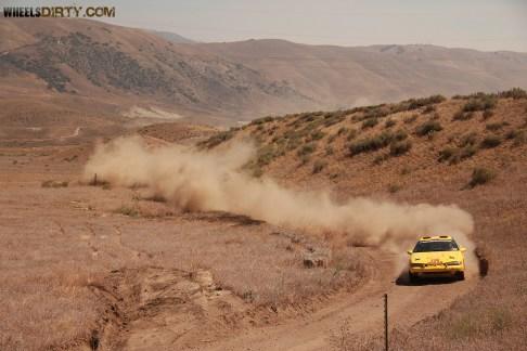 wheelsdirtydotcom-gorman-ridge-rally-2015-1280px-024 copy