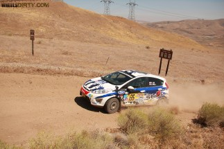 wheelsdirtydotcom-gorman-ridge-rally-2015-1280px-030 copy