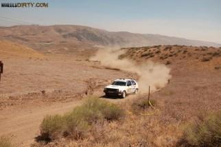 wheelsdirtydotcom-gorman-ridge-rally-2015-1280px-032 copy