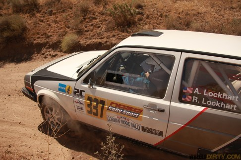 wheelsdirtydotcom-gorman-ridge-rally-2015-1280px-035 copy
