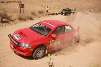 wheelsdirtydotcom-gorman-ridge-rally-2015-1280px-041 copy