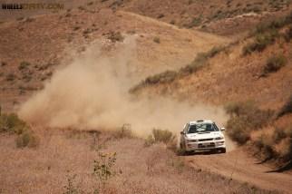wheelsdirtydotcom-gorman-ridge-rally-2015-1280px-042 copy