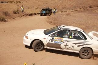 wheelsdirtydotcom-gorman-ridge-rally-2015-1280px-043 copy