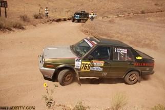 wheelsdirtydotcom-gorman-ridge-rally-2015-1280px-049 copy