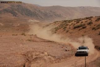 wheelsdirtydotcom-gorman-ridge-rally-2015-1280px-050 copy