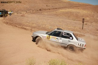 wheelsdirtydotcom-gorman-ridge-rally-2015-1280px-051 copy