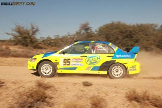 wheelsdirtydotcom-gorman-ridge-rally-2015-1280px-055 copy