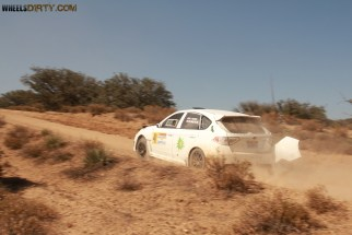 wheelsdirtydotcom-gorman-ridge-rally-2015-1280px-056 copy