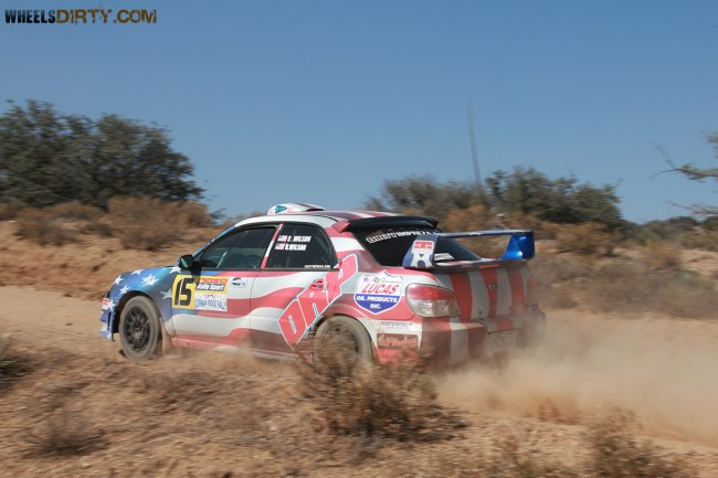 wheelsdirtydotcom-gorman-ridge-rally-2015-1280px-064 copy