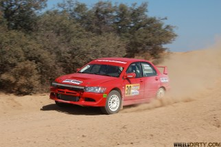 wheelsdirtydotcom-gorman-ridge-rally-2015-1280px-065 copy