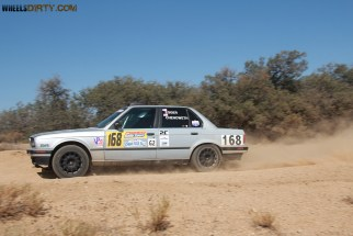 wheelsdirtydotcom-gorman-ridge-rally-2015-1280px-071 copy