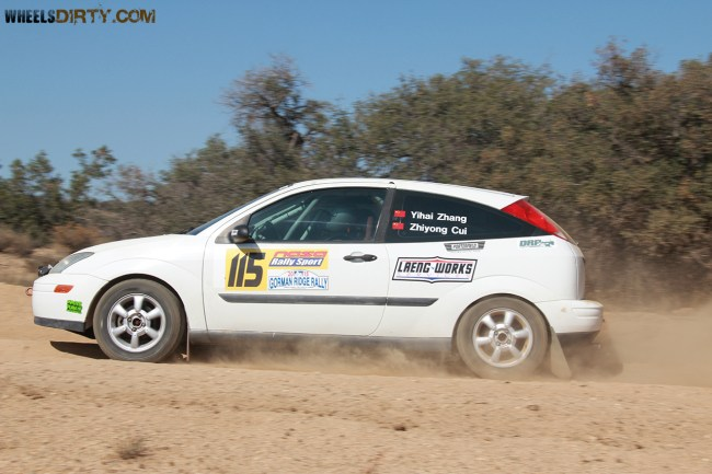 wheelsdirtydotcom-gorman-ridge-rally-2015-1280px-079 copy