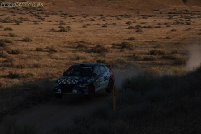 wheelsdirtydotcom-gorman-ridge-rally-2015-1280px-080 copy