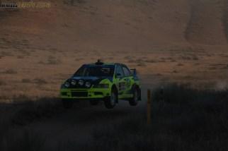 wheelsdirtydotcom-gorman-ridge-rally-2015-1280px-081 copy