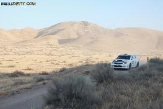 wheelsdirtydotcom-gorman-ridge-rally-2015-1280px-082 copy