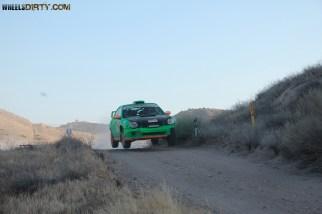 wheelsdirtydotcom-gorman-ridge-rally-2015-1280px-086 copy