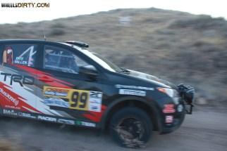 wheelsdirtydotcom-gorman-ridge-rally-2015-1280px-087 copy