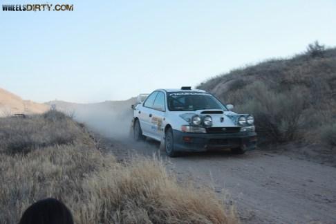 wheelsdirtydotcom-gorman-ridge-rally-2015-1280px-089 copy